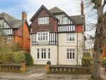 Thumbnail to rent in Charlbury Grove, Ealing, London