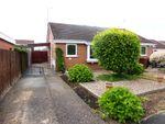 Thumbnail to rent in Quantock Road, Long Eaton, Long Eaton