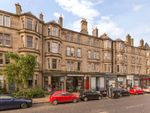 Thumbnail to rent in Comely Bank Avenue, Comely Bank, Edinburgh