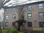 Thumbnail to rent in Mansionhouse Gardens, Shawlands, Glasgow