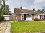 Thumbnail for sale in Draycott Close, Abington Vale, Northampton