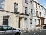 Thumbnail for sale in Clifton Place, Plymouth, Devon