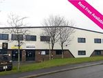 Thumbnail to rent in First Floor Offices, Global House, Callywith Gate Industrial Estate, Bodmin