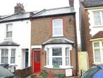 Thumbnail for sale in King Edward Road, Watford