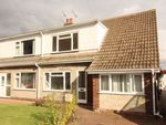 Thumbnail to rent in Broadacres, Carlton, Goole