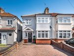 Thumbnail for sale in Hayburn Way, Hornchurch
