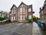 Thumbnail to rent in 21 Old Lansdowne Road, Didsbury, Manchester