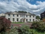 Thumbnail to rent in Walton Road, Wellesbourne, Warwick