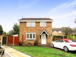 Thumbnail for sale in Leiston Close, Wirral