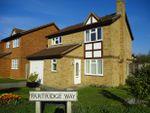 Thumbnail to rent in Partridge Way, Aylesbury