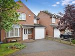 Thumbnail for sale in Fludes Court, Oadby, Leicester