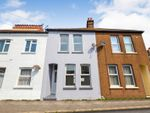 Thumbnail to rent in Leopold Road, Bexhill On Sea
