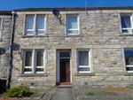 Thumbnail to rent in Forbes Street, Alloa