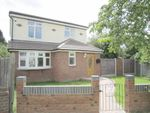 Thumbnail for sale in Manor Avenue, Basildon, Essex