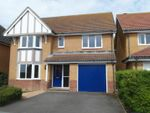 Thumbnail to rent in Haven Way, Newhaven