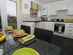 Thumbnail to rent in The Lisburn At Lowfield Park, Lowfield Road, Bolton On Deane