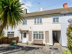 Thumbnail for sale in Chakeshill Drive, Brentry, Bristol