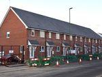 Thumbnail to rent in Arundel Road, Littlehampton