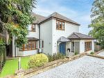 Thumbnail for sale in Hillview Road, Mill Hill