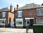 Thumbnail for sale in Swan Court, Stapenhill Road, Burton-On-Trent