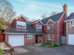 Thumbnail for sale in Ascot, Berkshire, United Kingdom