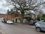 Thumbnail for sale in 160 Ewell Road, Surbiton, Surrey