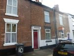 Thumbnail to rent in South St, Derby