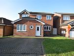 Thumbnail for sale in Todd Lane North, Lostock Hall, Preston, Lancashire