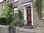 Thumbnail to rent in Market Street, Hollingworth, Hyde