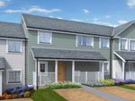 Thumbnail for sale in Polpennic Drive, Padstow