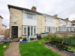 Thumbnail for sale in 19 Rothbury Avenue, Peterlee