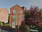 Thumbnail to rent in Valley Mill Lane, Bury