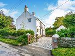 Thumbnail for sale in Blencogo, Wigton, Cumbria