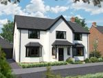 "Thumbnail to rent in ""The Truro"" at North End Road, Steeple Claydon, Buckingham"