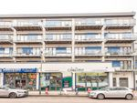 Thumbnail to rent in Thessaly Road, Battersea
