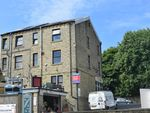 Thumbnail to rent in Office Suites, 159 King Cross Road, Halifax, West Yorkshire
