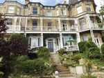 Thumbnail for sale in St. Boniface Road, Ventnor, Isle Of Wight