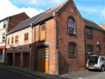Thumbnail to rent in Drury Lane, Rugby