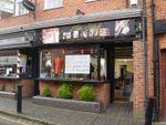 Thumbnail to rent in Upper Church Lane, Farnham