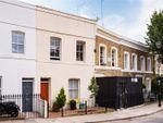 Thumbnail to rent in Baring Street, London