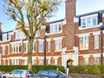 Thumbnail for sale in Leaside Mansions, Fortis Green, London