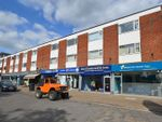 Thumbnail to rent in Thurlestone Parade, High Street, Shepperton