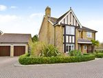 Thumbnail for sale in Harlequin Close, Herne Bay
