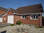 Thumbnail to rent in Standidge Drive, Hull