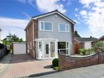 Thumbnail to rent in Harman Avenue, Lympne, Hythe, Kent