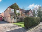 Thumbnail for sale in Bramble Court, Fakenham
