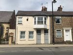Thumbnail to rent in Commercial Street, Malton