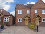 Thumbnail for sale in Brunsleigh Croft, Hathern, Loughborough