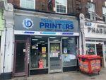 Thumbnail to rent in Tower Bridge Road, London