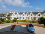 Thumbnail for sale in Cambridge Road, Torquay